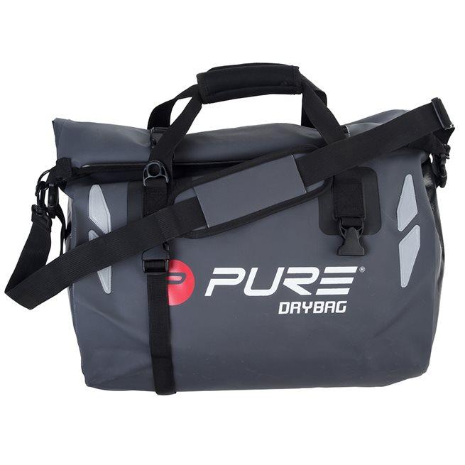 Pure2Improve Pure Waterproof 60L Sportsbag, Väska