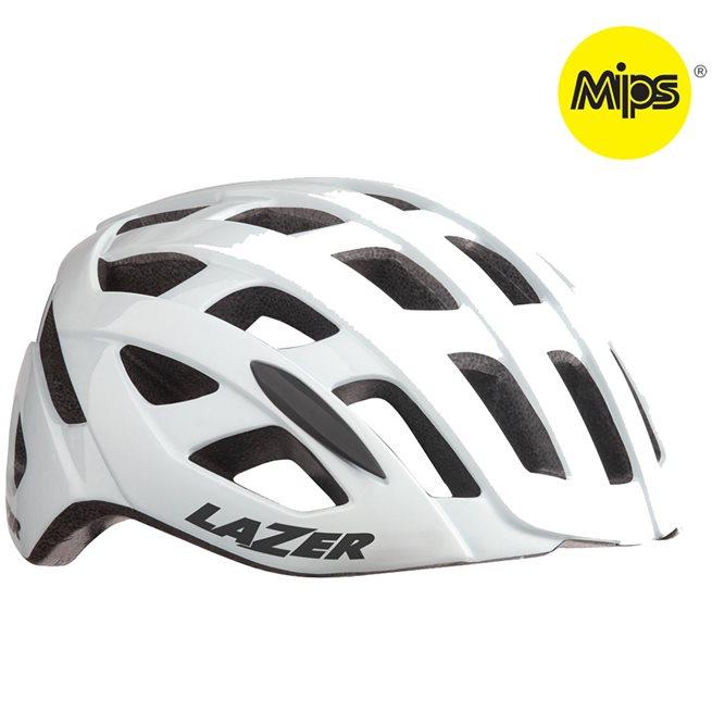 Lazer Tonic Mips, Cykelhjälm