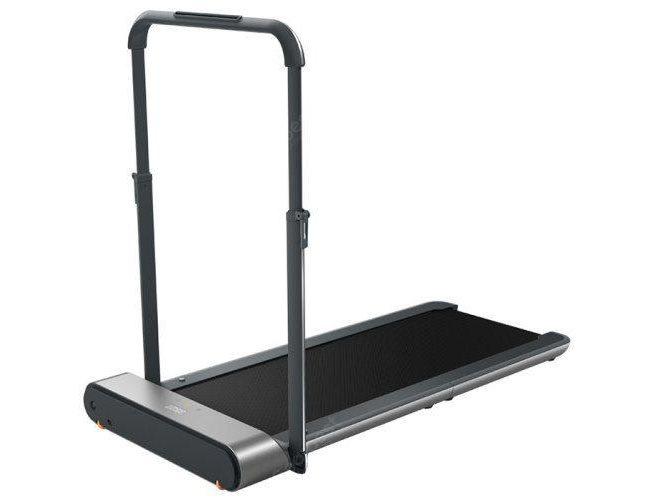 Gymstick Walkingpad Pro, Gåband