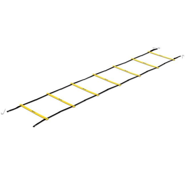 SKLZ Quick Ladder Pro, Träningsredskap