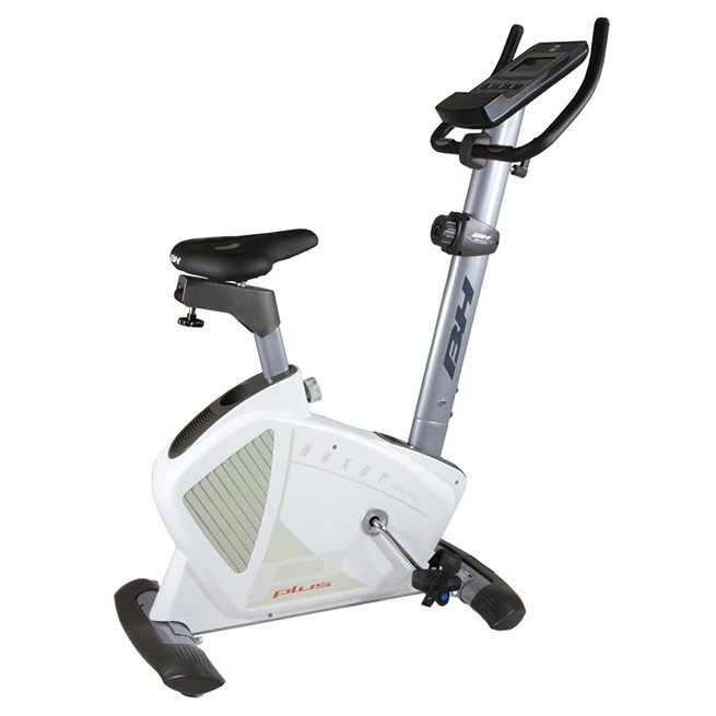 BH Fitness NEXOR PLUS, Motionscykel