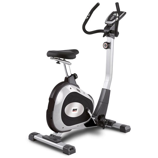 BH Fitness ARTIC, Motionscykel